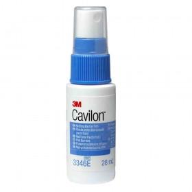 3M Cavilon No Sting Barrier Film Spray 28ml (RSP: RM36.40)
