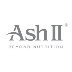 Ash II