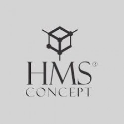 HMS Concept