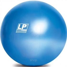 LP Anti Burst Gym Ball 65cm (Blue) (RSP: RM76)