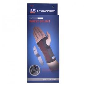 LP Support Wrist Splint (S,M,L) (RSP: RM79.90)