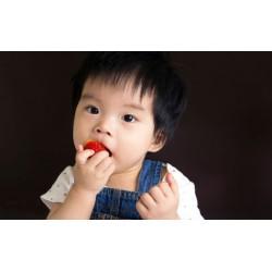 Baby & Children Nutrition