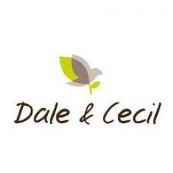 Dale & Cecil