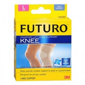 Futuro Sport Comfort Lift Knee Support (S,M,L,XL)
