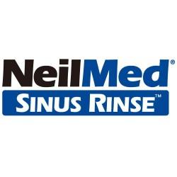 NeilMed