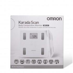 Omron Karada Scan HBF-214 (RSP: RM397.50)