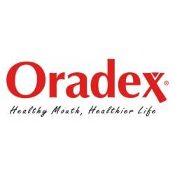 Oradex