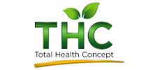 Total Health Concept