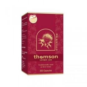 Thomson Livrin 300 300s (RSP: RM530)