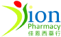Jion Pharmacy
